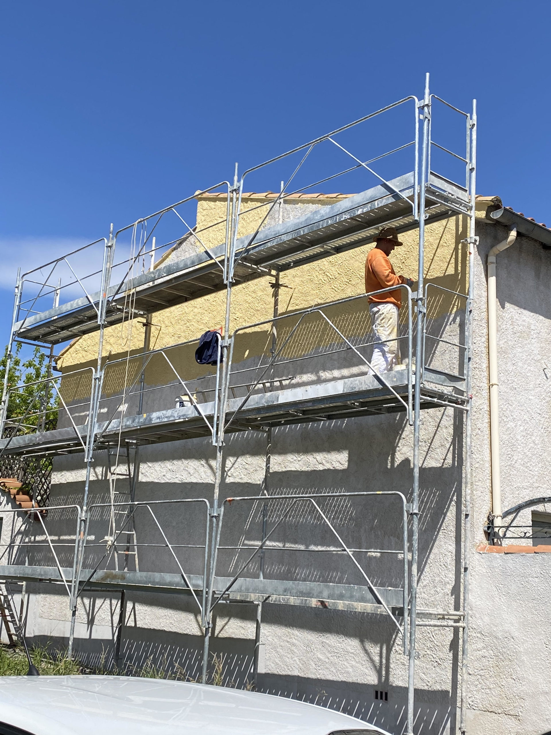 peinture-facade-narbonne